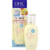 【】DHCQ10ローションSS 60ml×6個セット(化粧水)【この商品は御注文後のキャンセルができません】【ドラッグピュア市場店】【RCP】