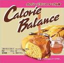 ヘテパシフィック株式会社 JFカロリーバランス メープル味 76g(4本入り)×10箱セット<ロッテ...