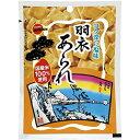 【送料無料】株式会社ブルボンアルミ羽衣あられ(47g)×10...
