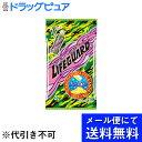 コリス株式会社ライフガード ペーストキャンディ(3本入)×10個セット(メール便のお届けは発送から10日前後が目安です)