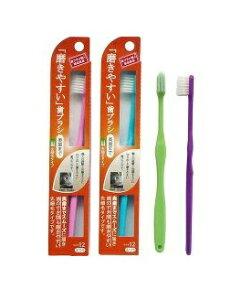 株式会社 歯ブラシ
