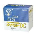 メイベットDC分包(犬用) 2g×60包 ペット用 アンチエイジング サプリメント