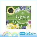 ソフィ Kiyora(きよら) フレグランス グリーンの香り 72枚 【ユニ・チャーム】【4903111375103】【納期:10日程度】