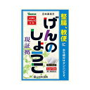 山本漢方 日本薬局方 ゲンノショウコ 3.3g×64包