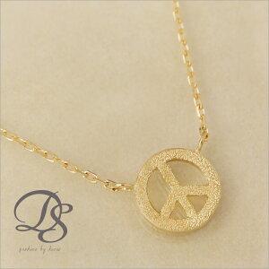 ゴールド ネックレス ランキング necklacegold