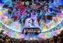 【送料無料】500ピース ジグソーパズル ステンドアート ディズニーウォータドリームコンサート ぎゅっとシリーズ(25x36cm)