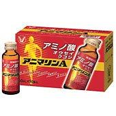 【大正製薬】アニマリンA 50mlx50本入り【指定医薬部外品】 02P09Jul16