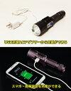 CREE社 XM-L2 LED ...