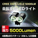 Cree-5000lm-01