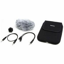 TASCAM(タスカム) DRシリーズでの録音に便利なアクセサリーパッケージ AKDR11C