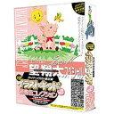 エムアンドアイ音楽出版 イラストキッド Vol.21 続 春色コレクション Win・Mac/CD