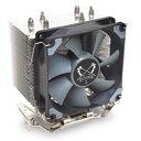サイズ SCBYK-2000A (CPUクーラー/92mm/サイドフロー/2300rpm) SCBYK2000A