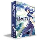 クリプトンフューチャーメディア CRYPTON 〔Win版〕 KAITO V3 (カイト V3)