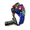SSP サクラカメラスリング(Lサイズ) SCSL-140 SCSL140