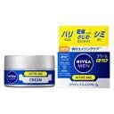 花王 【NIVEA(ニベア)】フォーメン アクティブエイジクリーム (50g)