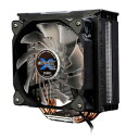 ZALMAN CNPS10X OPTIMAII BLACK CNPS10XOPTIMAIIBLA