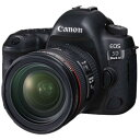 Canon(キヤノン) EOS 5D Mark IV EF24-70 F4L IS USM レンズキット キヤノンEFマウント フルサイズデジタル一眼レフカメラ EOS5DMK42470ISLK 振込不可