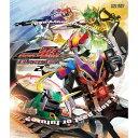 東映ビデオ 仮面ライダー電王 Blu-ray BOX 2 BD