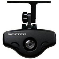 FRC NX-DR01 ドライブレコーダー NEXTEC [一体型] NXD