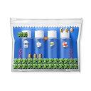 Nintendo(任天堂) NSL-0071 水中コース NSL0071