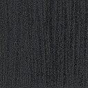 シンコール タイルカーペット CYP 4522 (20) 94005165