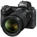 Nikon(ニコン) ニコン Z 6(NikonZ6) 24-70レンズキット ニコンZマウント フルサイズミラーレスカメラ Z6LK2470