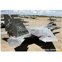 プラッツ 1/72 航空自衛隊 F-15J イーグル 第303飛行隊 航空自衛隊60周年記念塗装機 [振込不可]