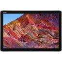 HUAWEI(ファーウェイ) MediaPad M5 Lite LTEモデル BAH2-L09 [10.1型 / メモリ:3GB / ストレージ:32GB / SIMフリー] BAH2L09 [振込不..