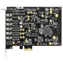 ASUS(エイスース) Xonar AE (PCIe ゲーム向けサウンドカード/ハイレゾ対応) XONARAE