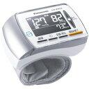 Panasonic(パナソニック) EW-BW53-W ホワイト 手首式血圧計 EWBW53W