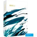 デジタルステージ BiNDup Windows DSP-09502 DSP09502