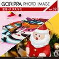 Pra-gphoto032