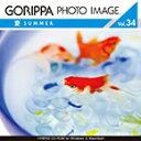 Pra-gphoto034
