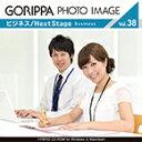Pra-gphoto038
