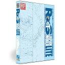 【あす楽】ROOTS LITE JAPAN&WORLD 地図の素材集 CD-ROM素材集 送料無料 ロイヤリティフリー