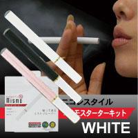 ニコレスタイル mismo ミスモ 電子タバコ