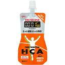 グリコ(glico)ワンセコンドHCAオレンジ 30個G70849