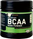 健康体力研究所(Kentai)メガバリュー 100%ホエイプロテイン BCAA5000パウダー K308