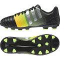 アディダス(adidas)ナイトロチャージ3.0 HG JジュニアサッカースパイクM29918