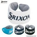【ダンロップ】SRIXON(スリクソン)ネッククーラー GGF25313【202