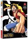 DVD>アニメ>TVアニメ>作品名・わ行商品ページ。レビューが多い順(価格帯指定なし)第2位