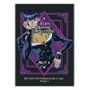 ジョジョの奇妙な冒険 3rd Season ダイヤモンドは砕けない Part1 北米版DVD 1〜20話収録