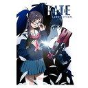 【在庫あり】KITE LIBERATOR カイト リベレイター OVA版 北米版DVD カイト