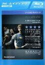 【バーゲンセール】【中古】Blu-ray▼ソーシャル・ネットワーク ブルーレイディスク▽レンタル落ち【アカデミー賞】