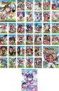 全巻セット【送料無料】【中古】DVD▼アイシールド21(37枚セット)第1話~第145話+Special Remix▽レンタル落ち