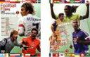 2パック【中古】DVD▼2006 ドイツ ワールドカップ プレビュー(2枚セット)VOL.1、2【字幕】▽レンタル落ち 全2巻