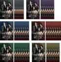 全巻セット【送料無料】【中古】DVD▼嵐の女(47枚セット)第1話〜第140話 最終【字幕】▽レンタル落ち【韓国ドラマ】