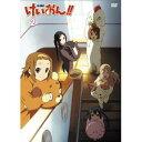 けいおん!! 2【DVD/アニメ】
