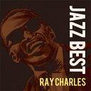 JAZZ BESTレイ・チャールズ Ray Charles【CD・JAZZ/ジャズ】