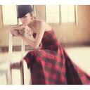 ≪2014年06月04日発売 ポイント10倍≫Ballada(CD+Blu-ray)/安室奈美恵【CD・J-POP】